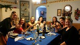 gabel group1